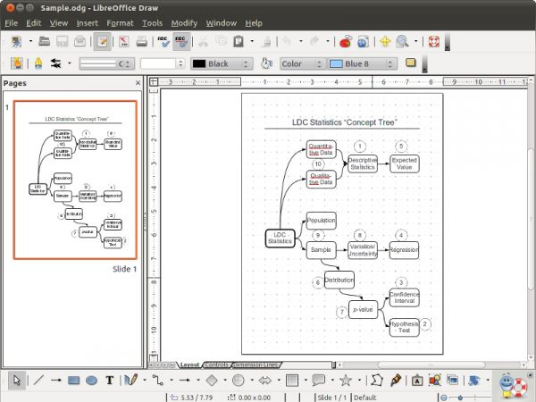 best 25  visio network diagram ideas on pinterest