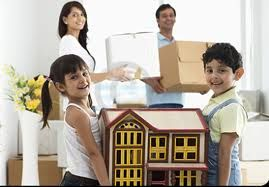 If you want your valuable goods to be delivered in an undamaged condition, come into contact with movers and packers Noida for its unmatched services. It ensures that the goods are packed with a premium quality material. Visit here http://www.moverspackersinnoida.com/blog