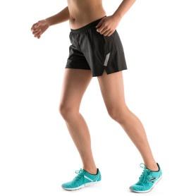 MEC Aether Shorts (women's)  http://www.mec.ca/AST/ShopMEC/RunningAndFitness/WomensClothing/PantsShortsTights/PRD~5017-987/mec-aether-shorts-womens.jsp