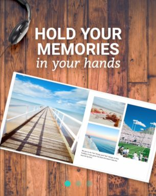 Hold your memories in your hands with the new Printastic app. Download now: http://apple.co/1aPK0u4