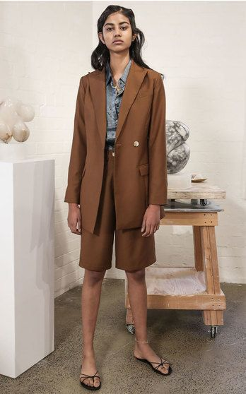 Marchesa Ostrich Feather und Crystal-Embellished Tulle Midi Dress Size   – Understated Closet