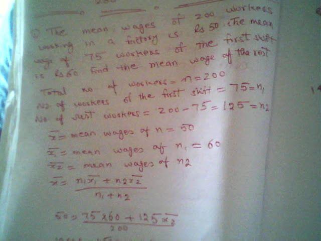 best maths images homework in maths and math maths online maths problem solver if the mean weight o