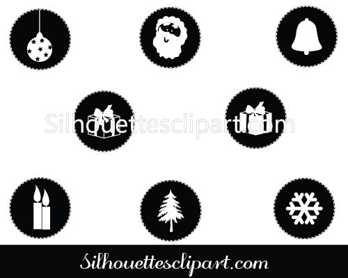 download clipart pack - photo #36