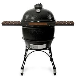 17 best images about bbq 39 s grills we love carry in the. Black Bedroom Furniture Sets. Home Design Ideas