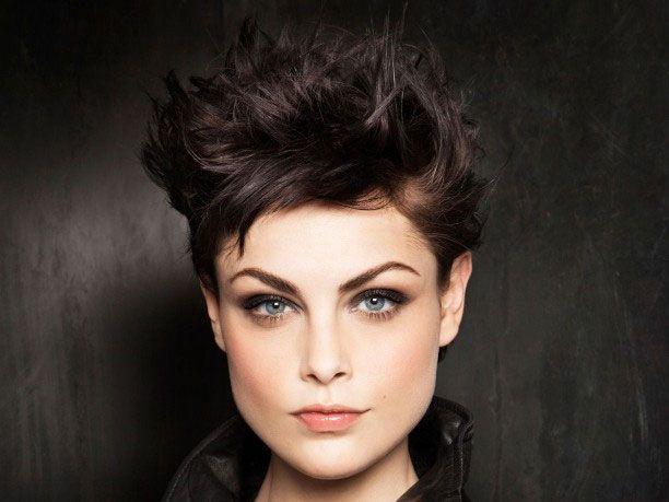 Short-haircuts-autumn-winter-2012-2013