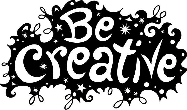 want this in my classroomArt Classroom, Crafts Ideas, Art Inspirador, Creative Ideas, Art Blog, Creative Organic, Art Room, Inspiration Quotes, Creative Wordpress