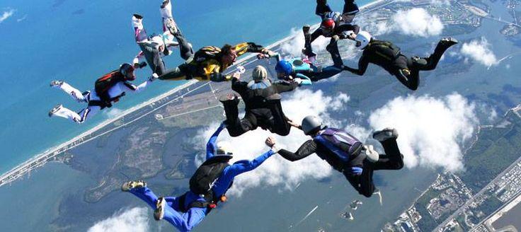 Skydiving groupon miami - Portland hotel deals groupon