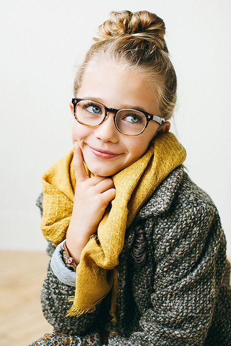 Jonas Paul Eyewear Photo Shoot » Amy Wenzel Photography