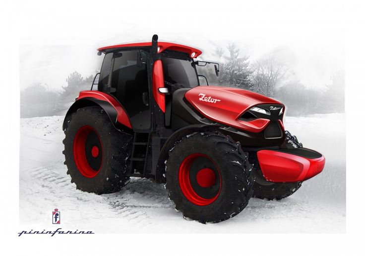Sherp Atv For Sale >> 79 besten all terrain vehicles Bilder auf Pinterest | Baumaschinen, Fahrzeuge und Exotische autos