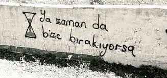 şiir sokakta ile ilgili görsel sonucu