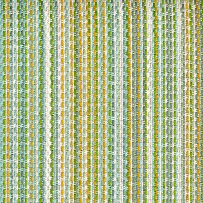 Sunbrella 40301 0004 Flow Spring 54 Inches Indoor / Outdoor Furniture Fabric  | Outdoor Fabric