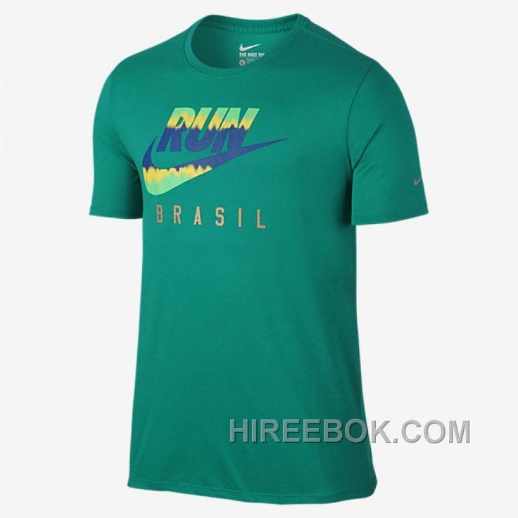 http://www.hireebok.com/herren-nike-schweiz-rio-teal-nike-brasil-lauf-tshirts-8794-lastest.html HERREN NIKE SCHWEIZ RIO TEAL NIKE (BRASIL) LAUF T-SHIRTS 8794 LASTEST : $30.00