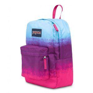 Best 25  Kids backpacks for school ideas on Pinterest   Rolling ...
