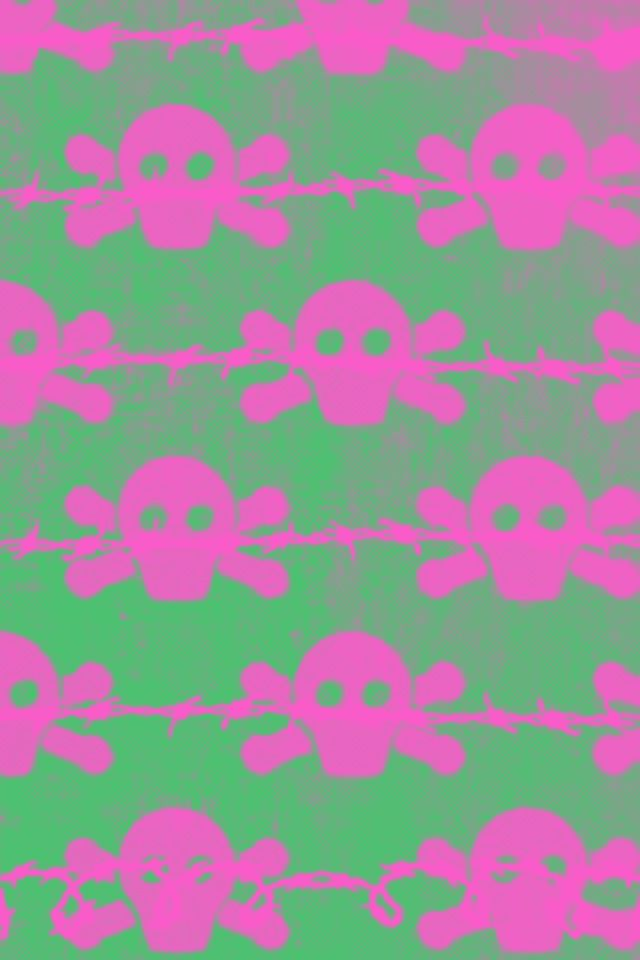 92 best girly wallpapers images on pinterest wallpaper pink and green skull pretty backgroundsphone voltagebd