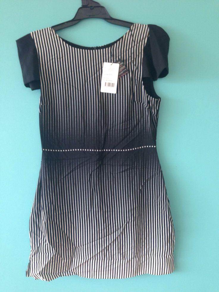 Wish size 12 Shift Dress on Locl