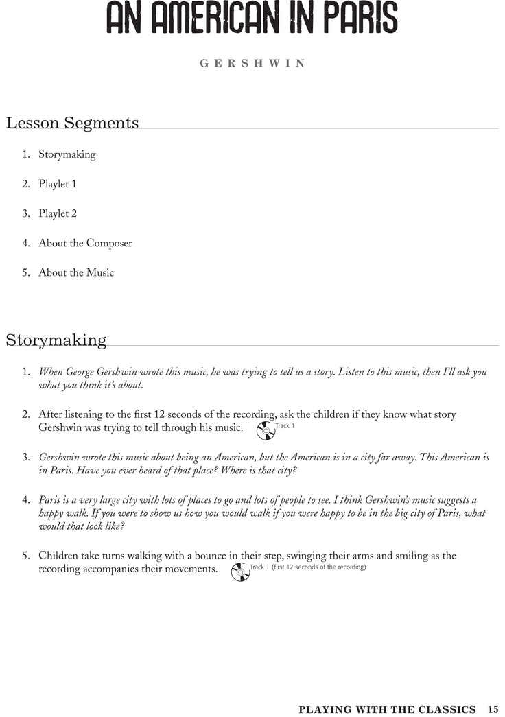 287 best Music Ed - Listening images on Pinterest Music lessons - free consignment agreement