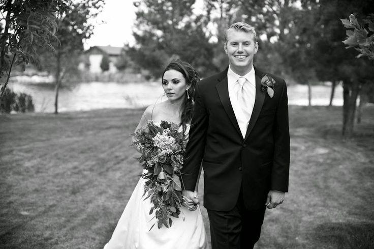 Resep Awet Pernikahan