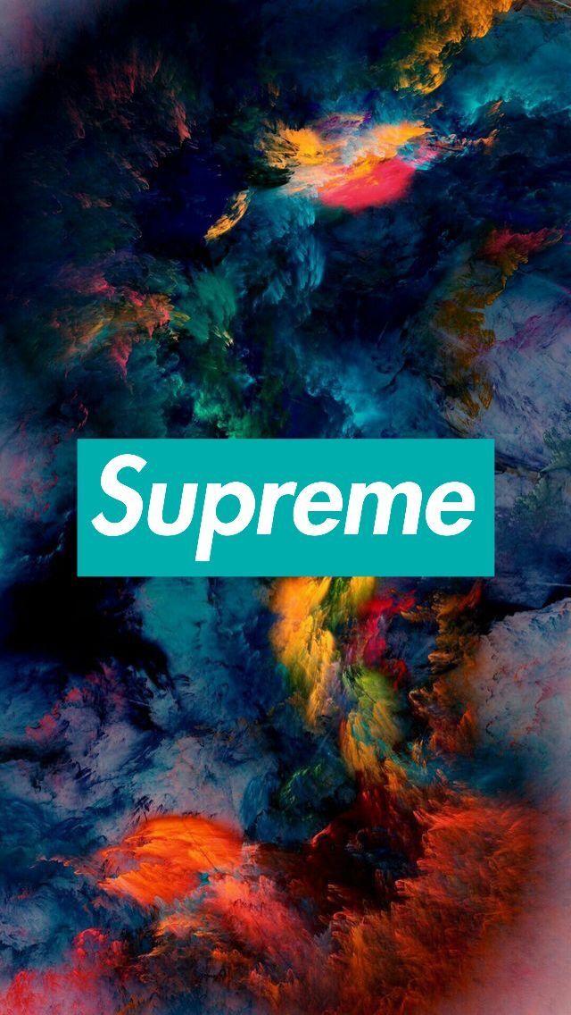 Supreme Fames Supreme Wallpaper Supreme Iphone