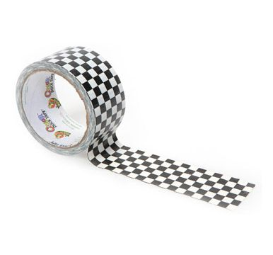Race Car Party Accessories | Nascar Party Decorations | Racing Theme Party Supplies |
