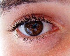 Jak dbać o oczy - Praktypedia
