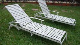 7fdf5b7f9d180567afd163d55f43c5ac furniture repair patio chairs