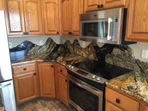 countertops kitchen tile gallery awesome super spokane the cornerstone idea granite of archives and