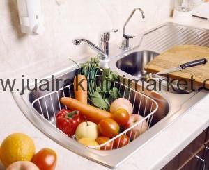 Keranjang-Cuci-Piring-Basket-sink