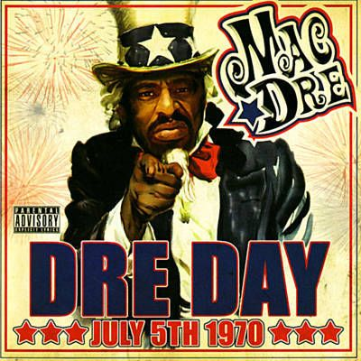 Found Feelin Myself by Mac Dre with Shazam, have a listen: http://www.shazam.com/discover/track/44533353