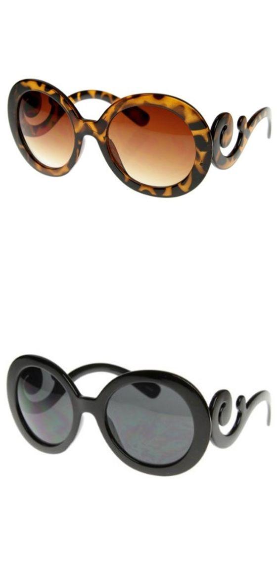 52 besten Sunglasses ~ Bilder auf Pinterest | Hund, Schattierungen ...