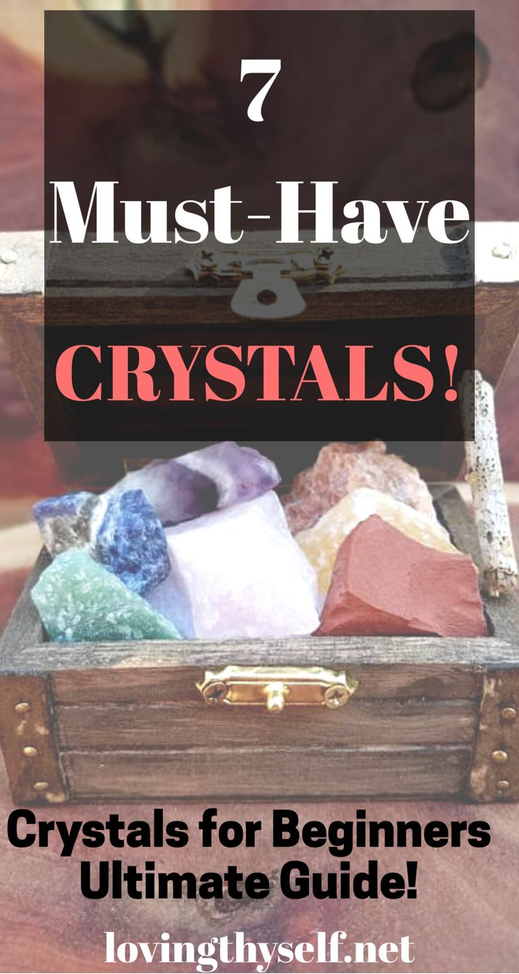 Healing crystals for beginners free webinar video. learn all about What crystals are -How crystals work -How to clear & charge your crystals -How to use your crystals properly -What you can manifest and heal in your life using crystals -How I have and currently use crystals to help heal my own life -Chakras and crystals, crystals 101, crystals and their meanings #crystals #chakras #healing #beginners