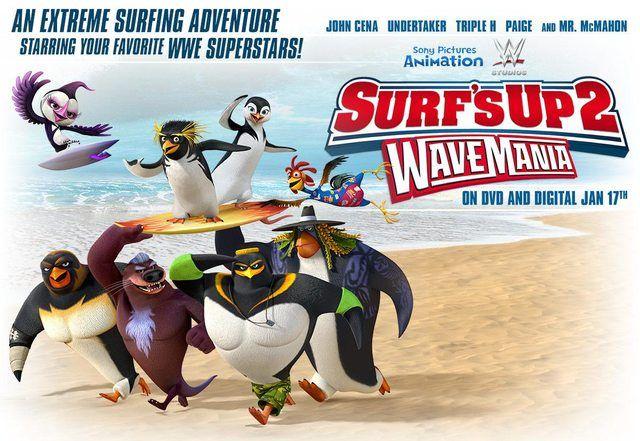 Nézd+most+az+Vigyázz+kész+szörf!+2teljes+filmet+online+magyar+szinkronnal+magyarul.Vigyázz+kész+szörf!+2online+film+teljes+film+ésSurf's+Up+2:+WaveMania+online+filmnézés+és+letöltés+amerikai+animációs+filmHD+minőségben.  Leírás:  Cody+a+sziget+legjobb+szörfösséjévé+vált,+de+ő+még+több+akar+lenni…