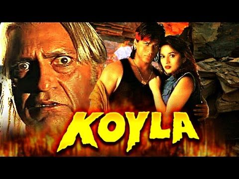 indian film koyla full movie download