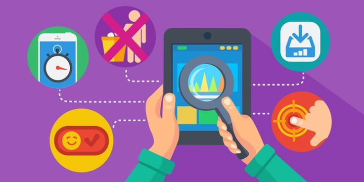 Improve Your Business ROI with iBeacon Apps