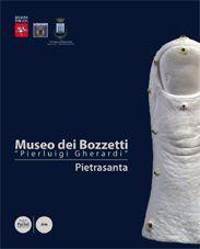 """Nel Catalogo del Museo dei Bozzetti sono presenti ben 29 ex allievi e docenti dell'Istituto d'arte """"Stagio Stagi"""": G.Balderi, D.Bertoni, G.Biagi, A.Bibolotti, R.Bigi, A.Bozzano, E.Buratti, A.Coluccini, O.Dal Porto, R.Giannini, G.Giannoni, M.Gierut, R.Giovannini, U.Guidi, A.Jacopi, G.Jacopi, F.Miozzo, F.Moriconi, C.Palmerini, L.Parma, E.Pasquini, E.Pesetti, M.Ploacci, G.Rovai, T.Rovai, V.Rovai, C.Tomei, L.Tommasi, G.Zilocchi, F.Mutti, S.Biagi, ..."""