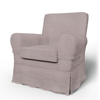 ber ideen zu sesselbezug auf pinterest sofa. Black Bedroom Furniture Sets. Home Design Ideas