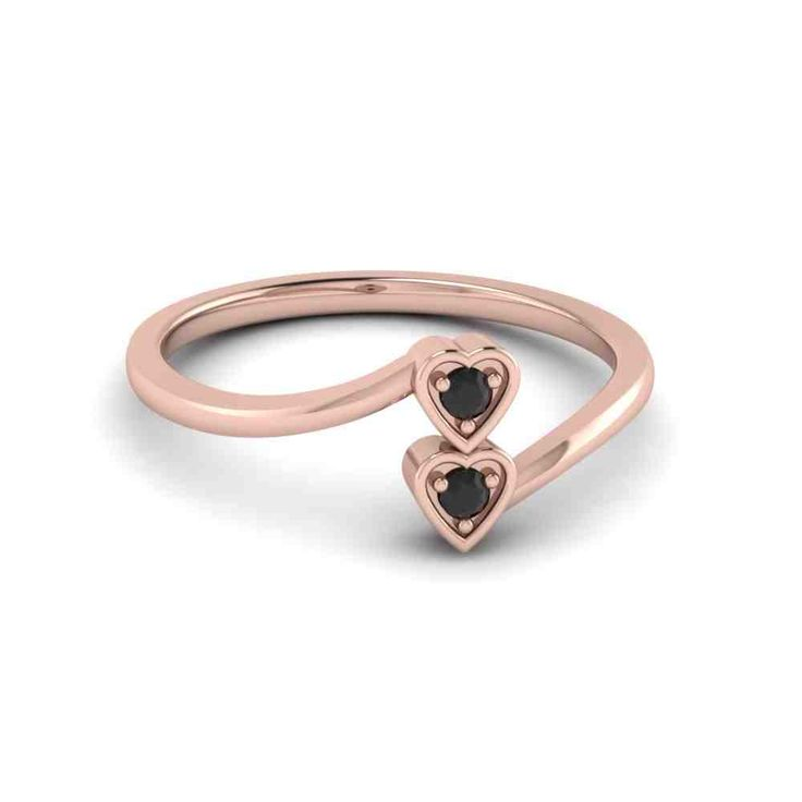 104 best Promise Rings for Her images on Pinterest