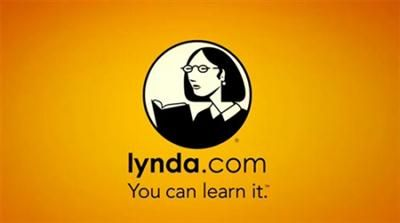 Lynda – Up and Running with the Canon Rebel T4i and T5i (EOS 650D and 700D)  Download: http://warezator.eu/lynda-up-and-running-with-the-canon-rebel-t4i-and-t5i-eos-650d-and-700d/   Tags: #eBooks #DSLR, #ExploringAutofocus, #ISO, #Running, #UsingProgramShift