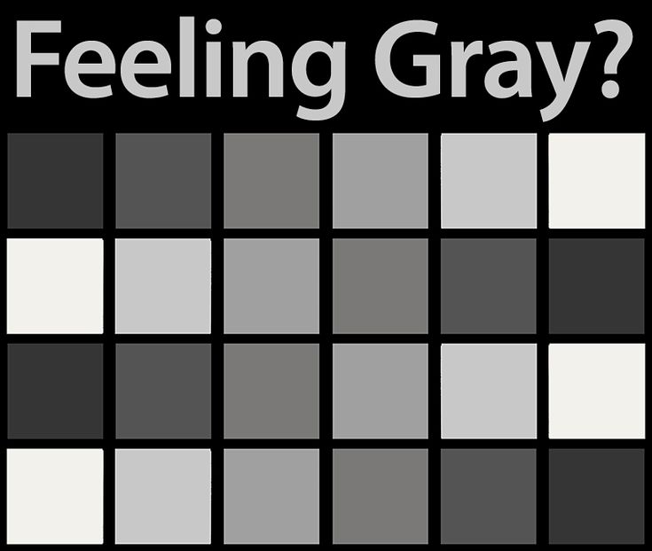 Gray Shades 14 best shades of gray images on pinterest | home, diy and colors