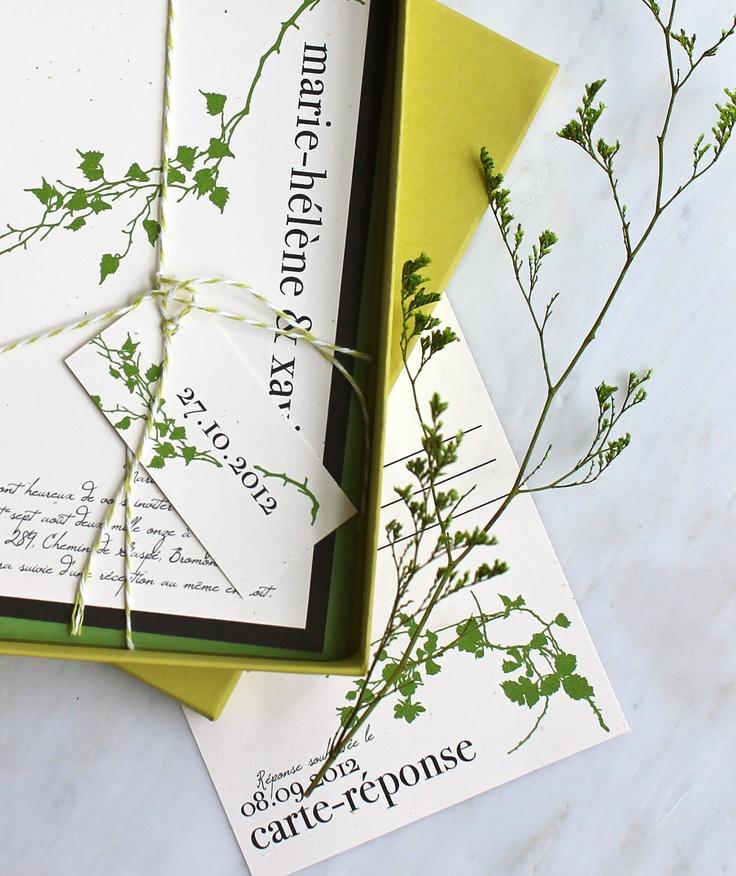 28 Best White Green Garden Wedding Images On Pinterest