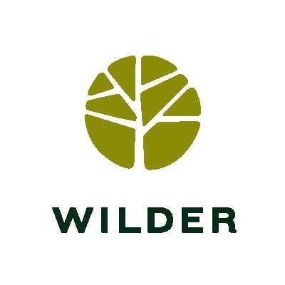 wilder logo newport