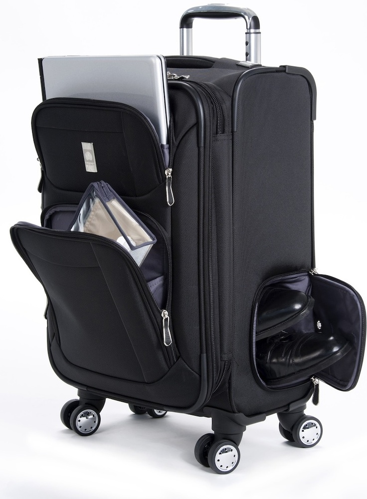 60 Best Images About Luggages On Pinterest Charger Bags And Carry On Luggage