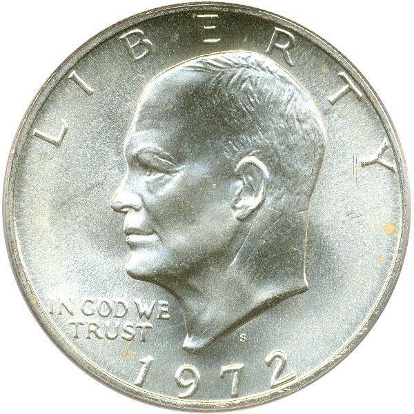 Rare American Coins   ... Certified Rare Coins   Coin Values   David Lawrence Rare Coins Dealer