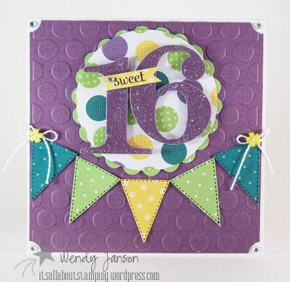 304 Best Teen Cards Images On Pinterest Masculine Cards Bday