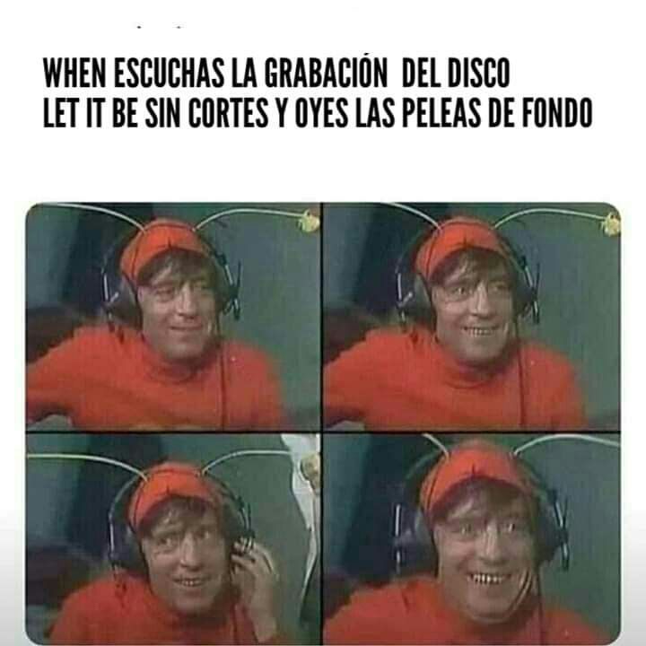 Memes Sabor Eo E In 2020 Funny Spanish Memes Memes Funny Memes