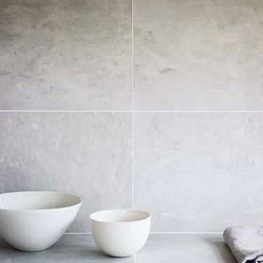 Marble - Bathroom tiles - Shop - Wall & Floor Tiles | Fired Earth