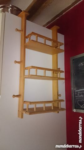 les 25 meilleures id es de la cat gorie largeur frigo sur. Black Bedroom Furniture Sets. Home Design Ideas