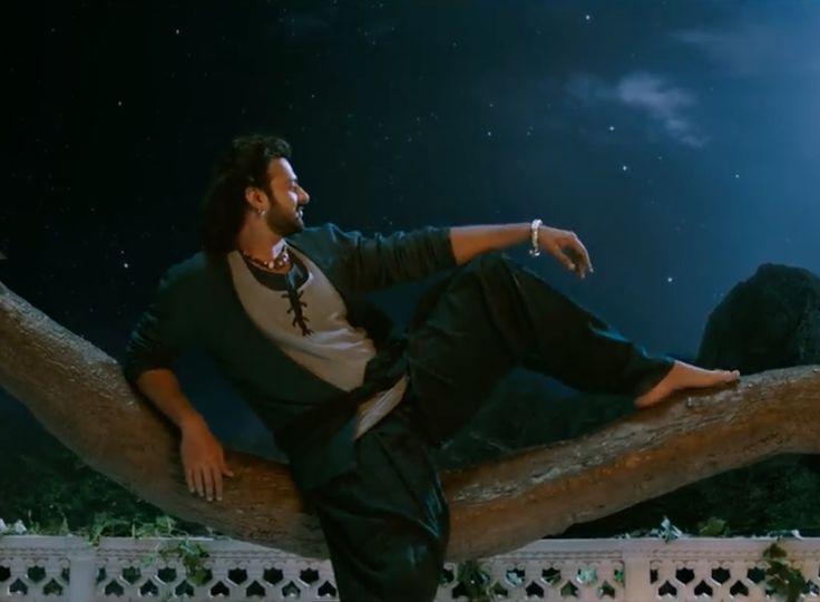 Prabhas Darling Raju Uppalapati BAHUBALI 2 Telugu South Indian Hero #PRABHAS #Tamil #TELUGU #Tollywood #Bollywood #India
