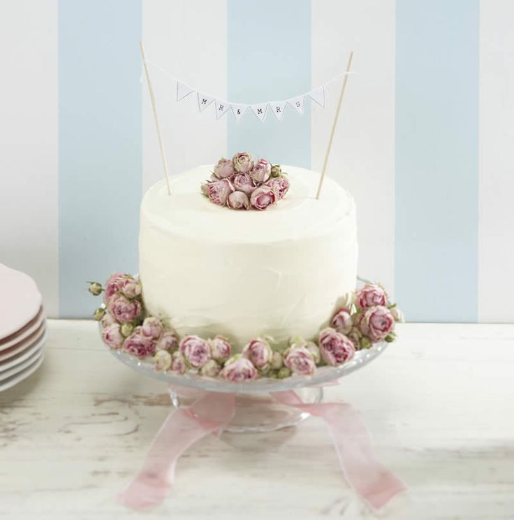 A must have vintage wedding cake topper, this Mr