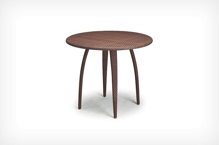 Tango Dining Table