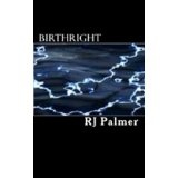 Birthright (Kindle Edition)By RJ Palmer